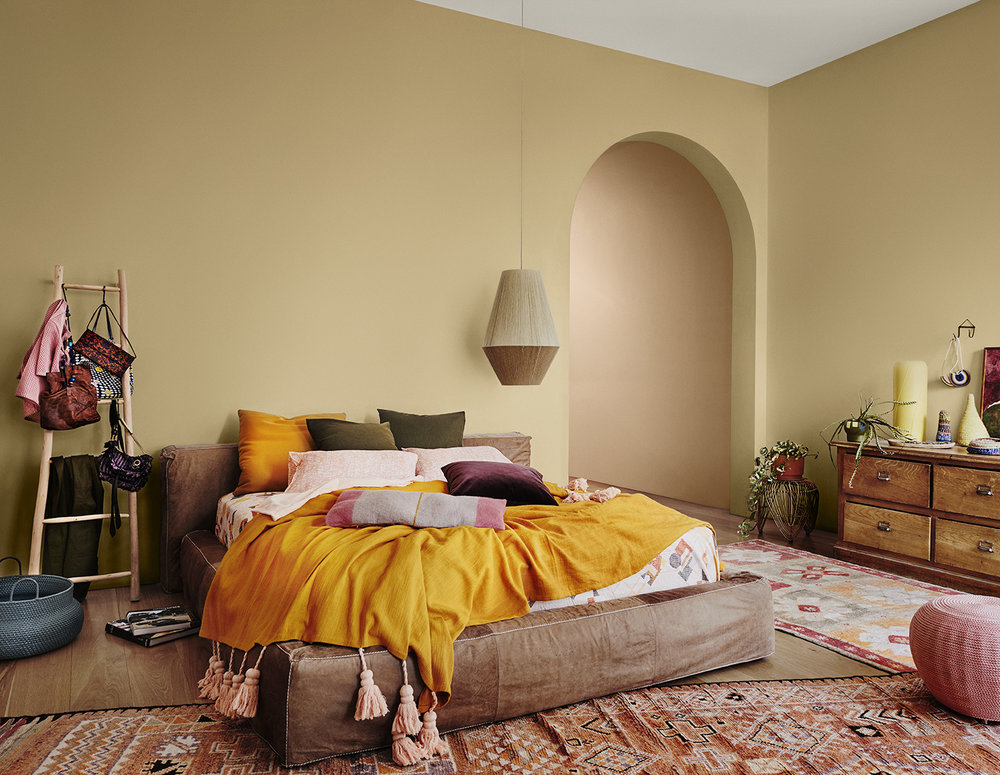 160514_DULUX_Entwine_bedroom main_FINAL_LowRes.jpg