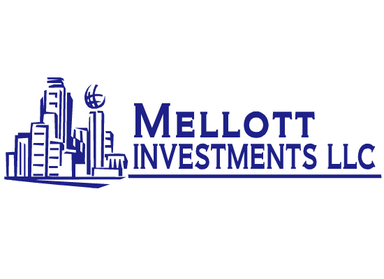 Mellott Investments Final LOGO City Blue Normal .png
