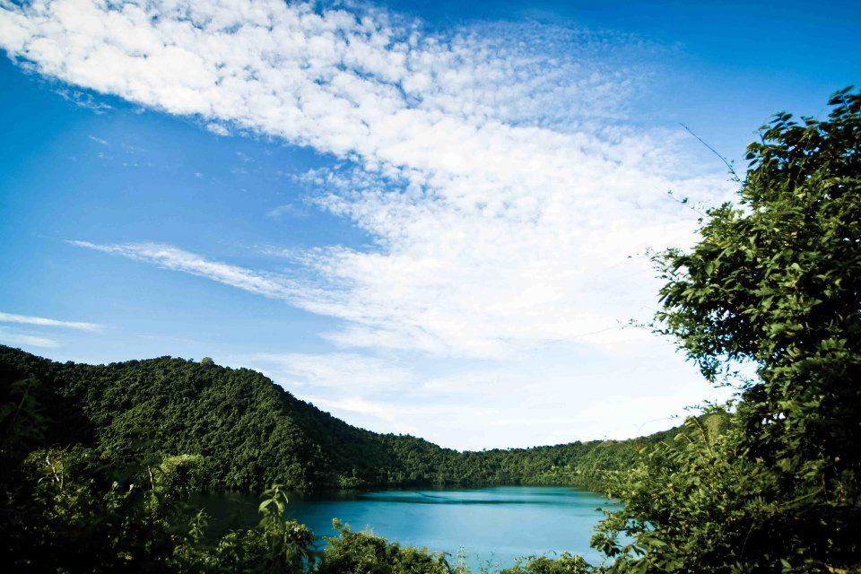 Satonda Lake from hill.jpg