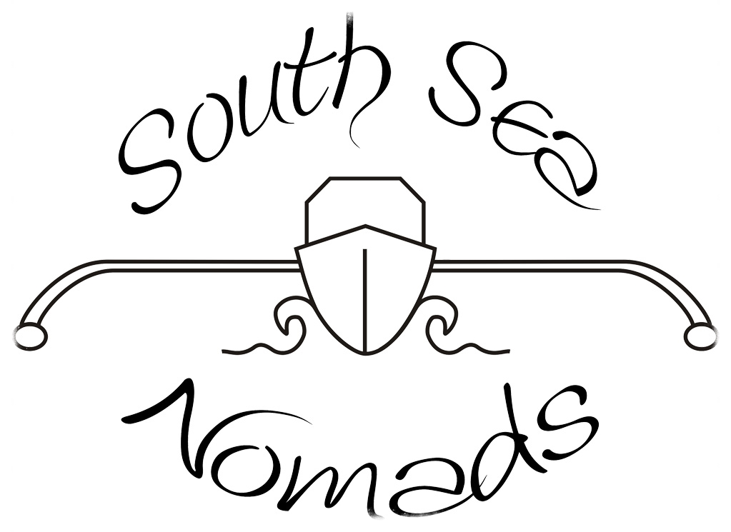 South Sea Nomads