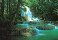 waterfall-moyo.JPG