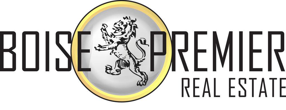 Boise Premier-Black Text Logo.jpg