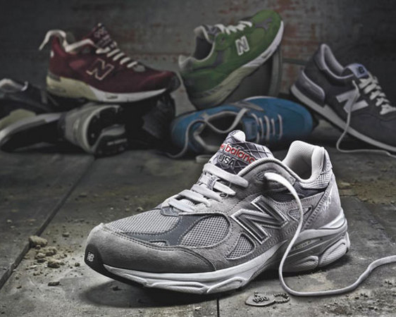new-balance-990-renewed-01.jpg