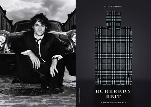 burberry_brit_for_men.jpg