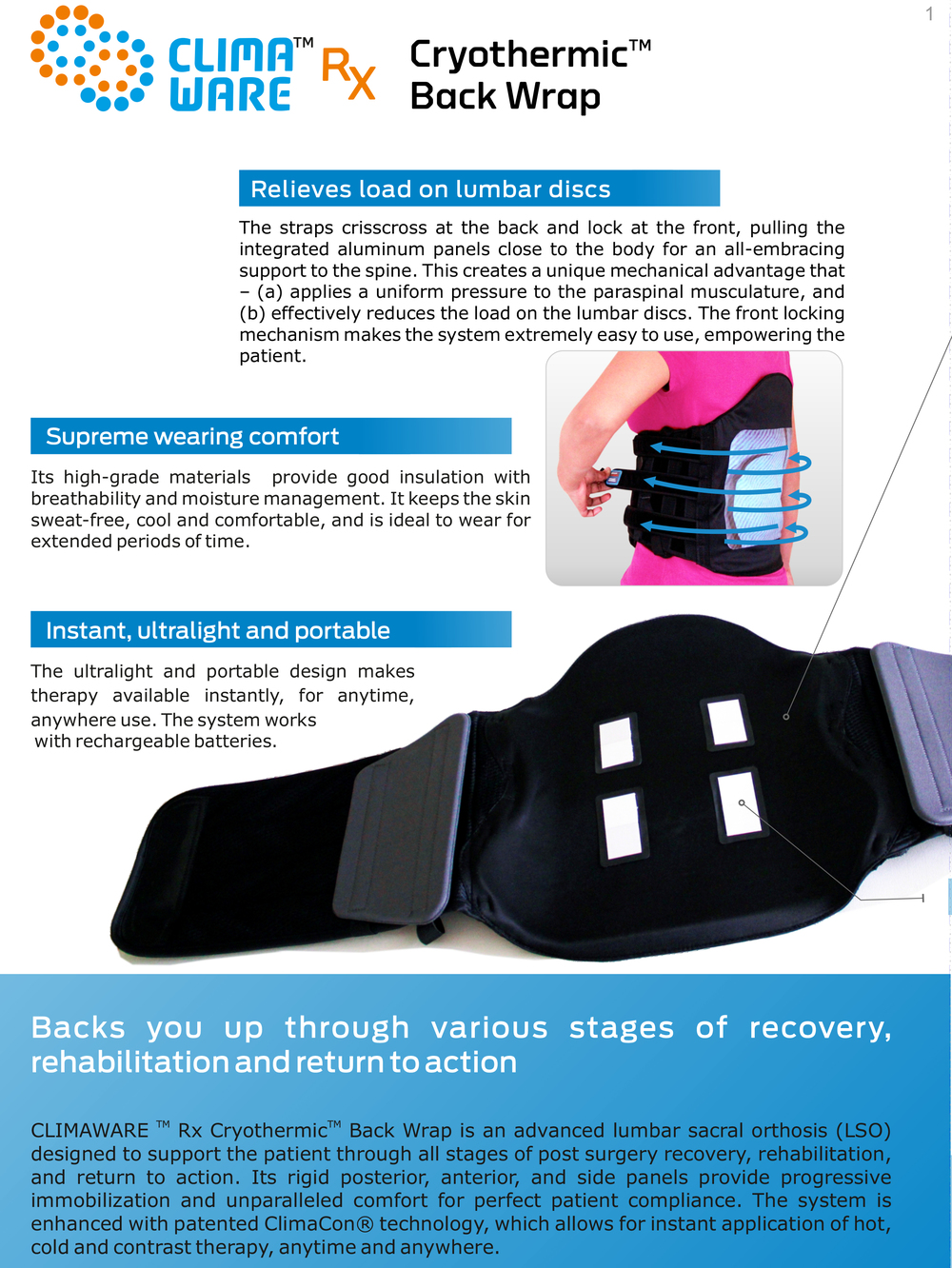 back_wrap_brochure_pdf-2.jpg