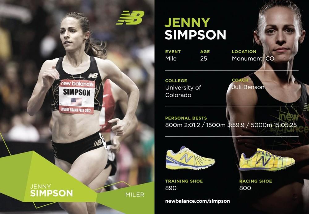 simpson-1024x708.jpg