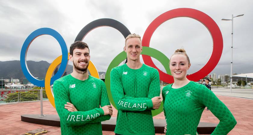 Nicholas-Quinn-Shane-Ryan-and-Fiona-Doyle-Team-Ireland.jpg