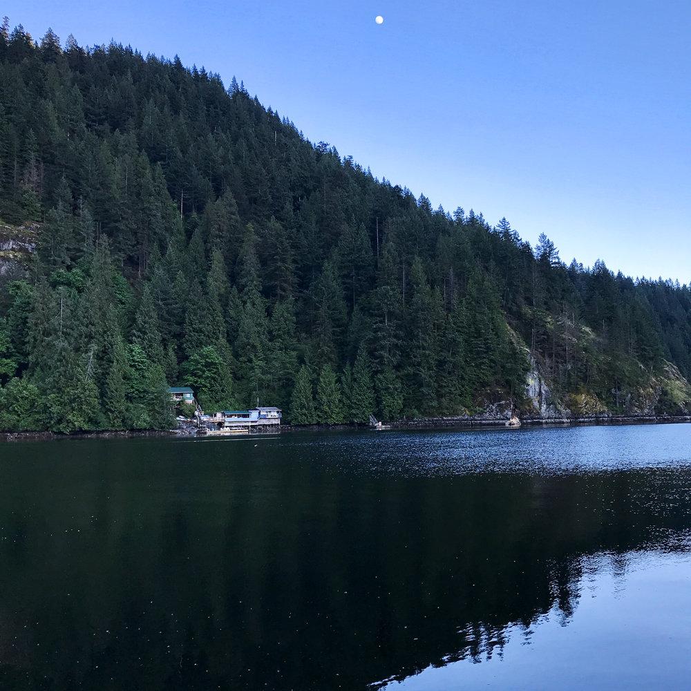 JGauron_Vancouver_SUP1.jpg