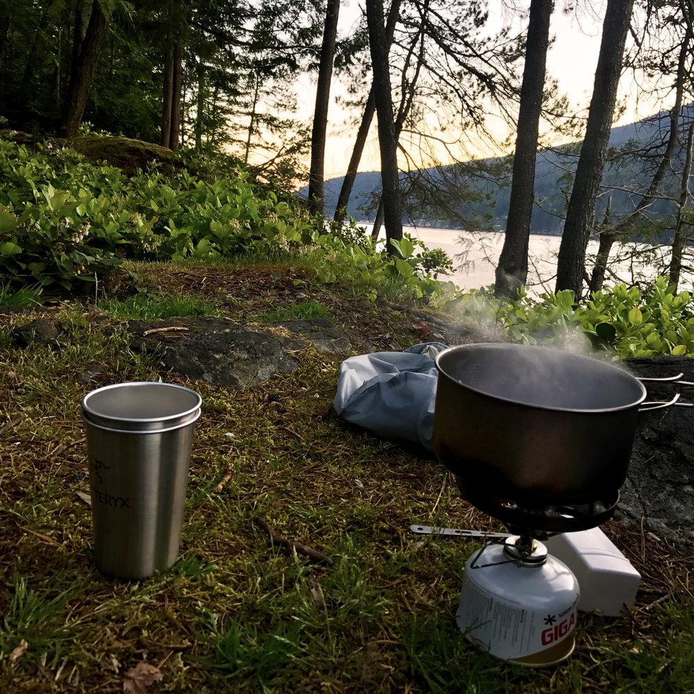 JGauron_Vancouver_campsite.jpg