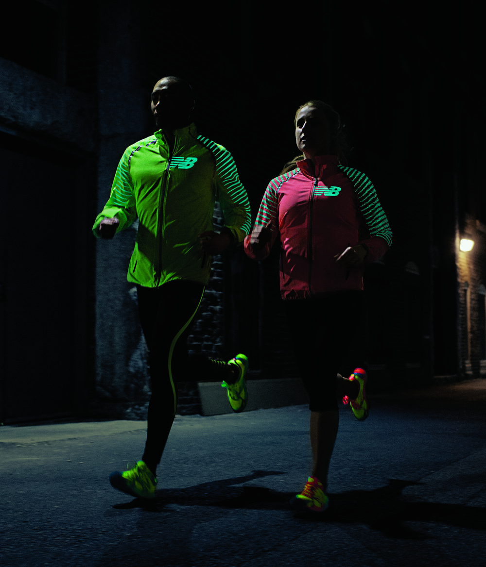 NB_Run_A_Pair_HiViz-Street_EXT.jpg