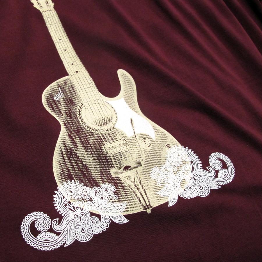 Adelaide International Guitar Festival