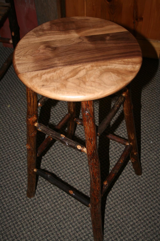 Rustic Restaurant Bar Stools Rustic Restaurant Furniture