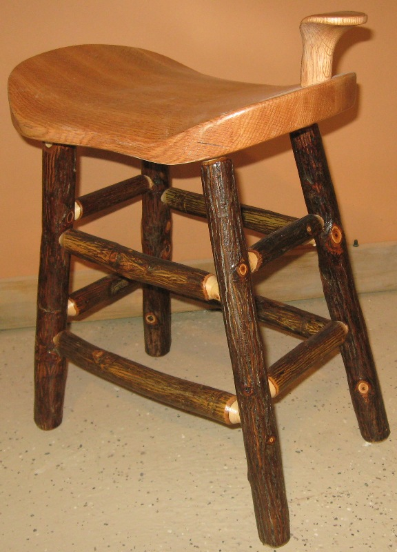 Child-saddle-stool.JPG