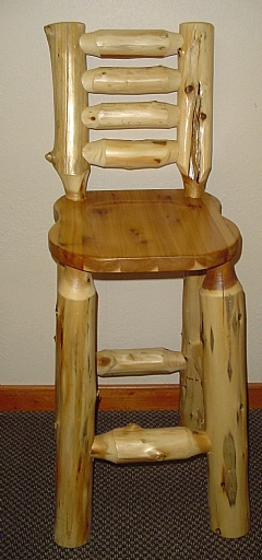 white-cedar-bar-stool-with-back.JPG
