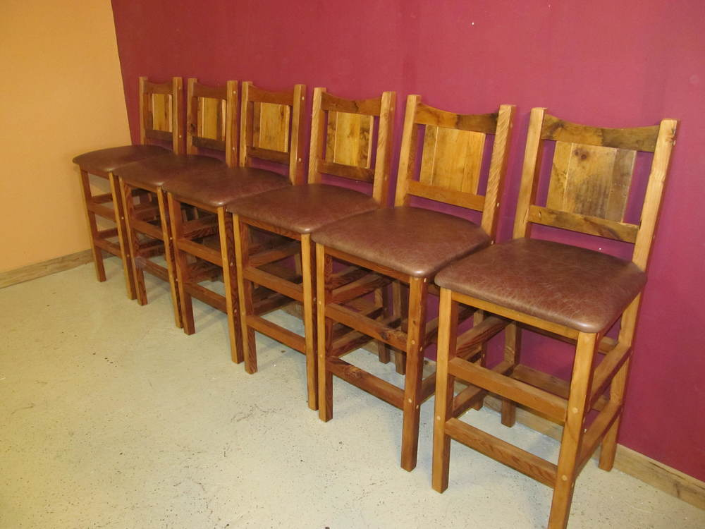 Rustic Restaurant Bar Stools Rustic Restaurant Furniture Rustic Hospitality Furniture And