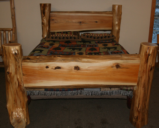 cedar-log-slab-bed-2.jpg
