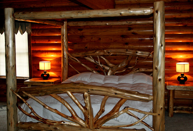 twig-bed-1 (1).jpg