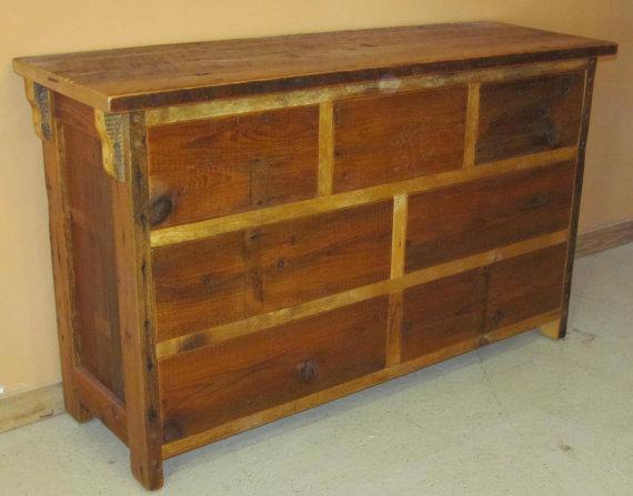 barnwood dresser custom.jpg