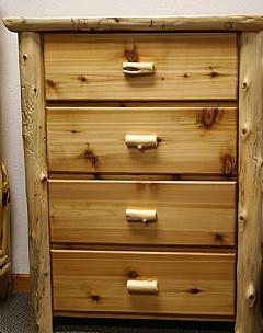 cedar-log-dresser-4-drawe.JPG