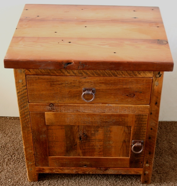 barn wood night stand drc.jpg
