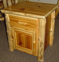 white-cedar-log-end-table-wdrawer-and-cabinet.jpg