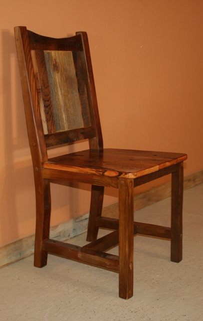 barnwoodchairplankback (1).jpg