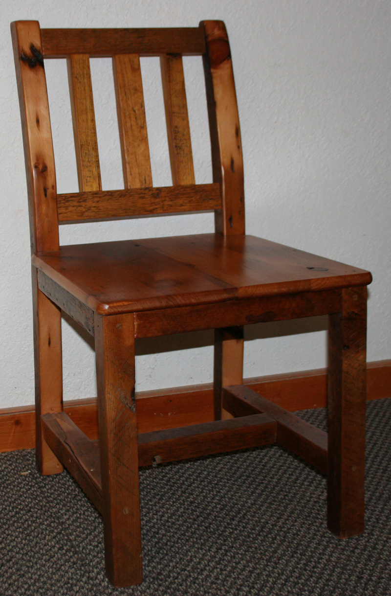 barn-wood-chair.jpg