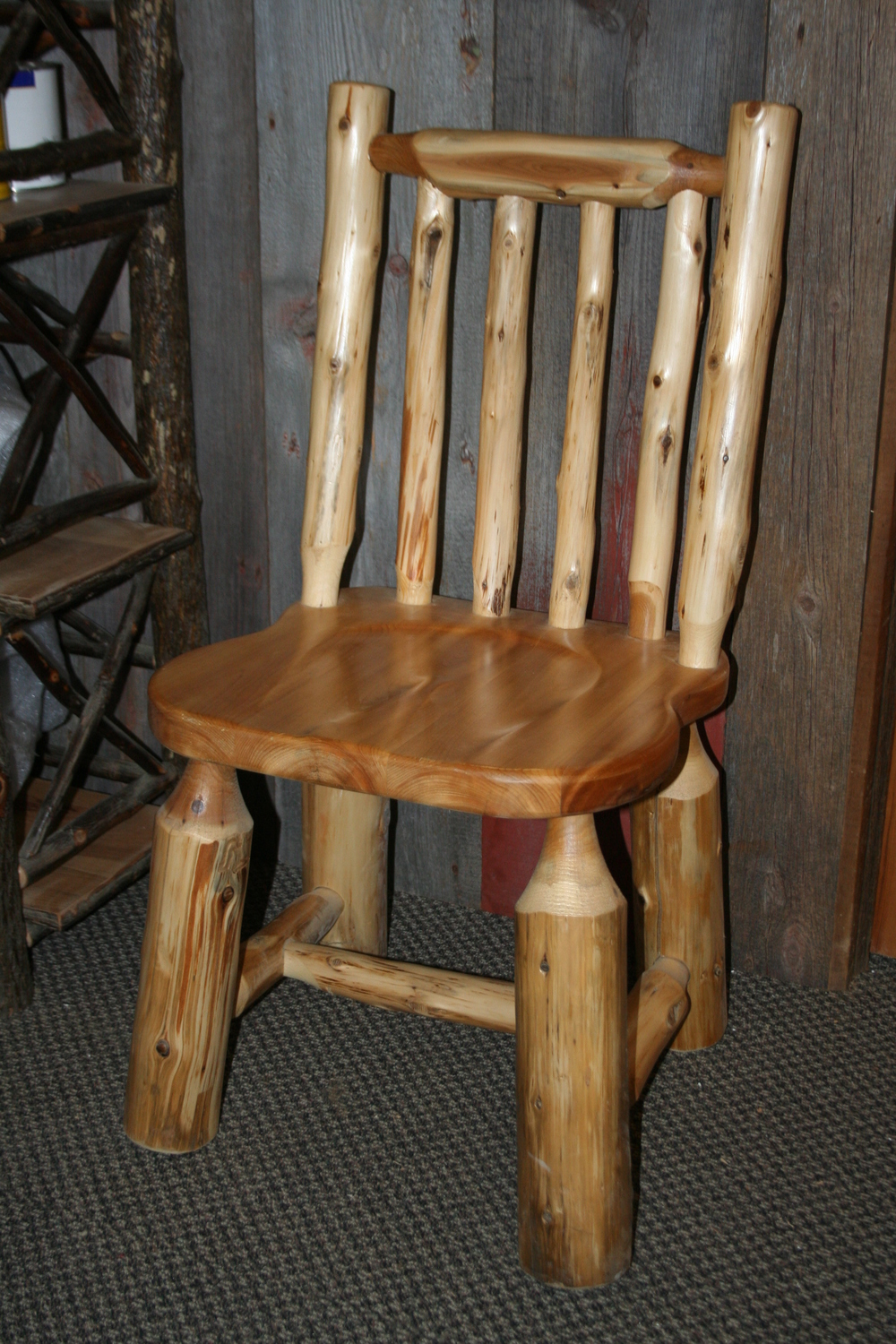 Cedar-Log-Chair-Side24 8-30-2011 3-12-30 AM 1819x3173.jpg