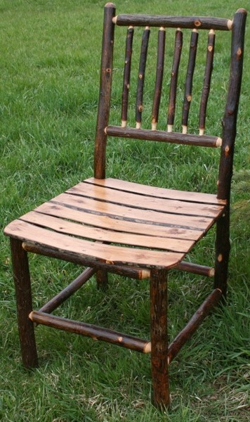 Hickory%2520Log%2520Chair%2520Sp.JPG