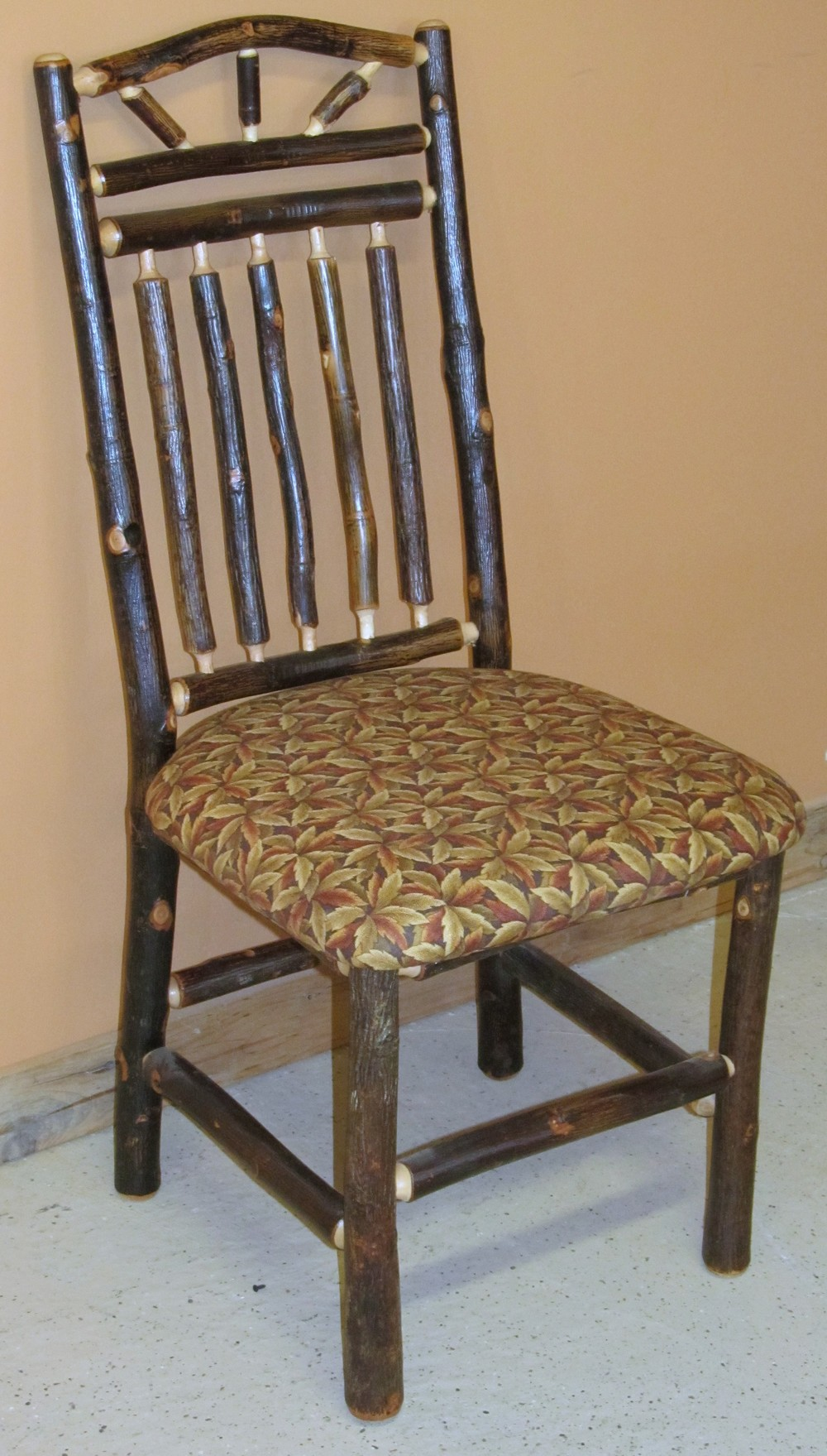 Rustic Dining Chairs Rustic Restaurant Furniture Rustic Hospitality Furniture And Wholesale