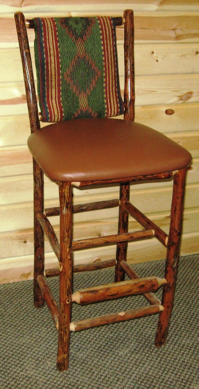 Hickory-log-upholstered-chair.jpg