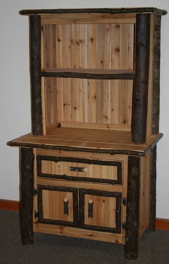 reclaimed-wood-hickory-hutch.jpg