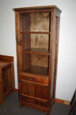 Barnwood-linen-closet-sm.jpg