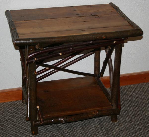 Alder-Hickory-Twig-Table.jpg