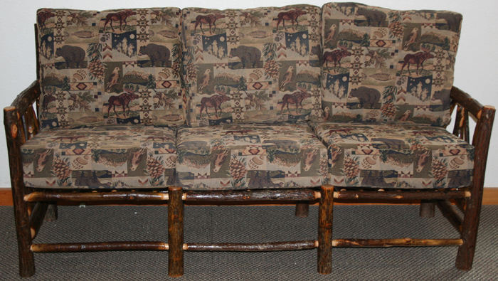 hickory twig couch front2.jpg