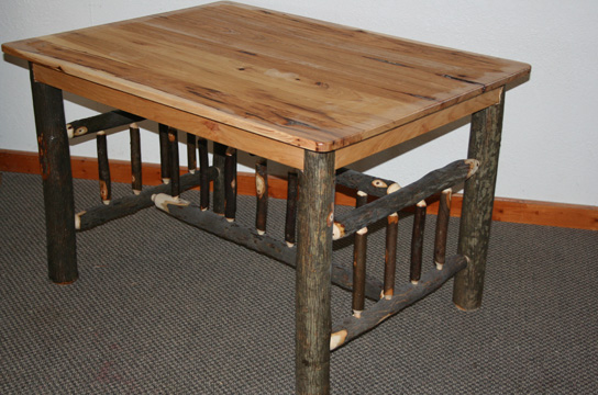 hickory-dining-table-2a.jpg