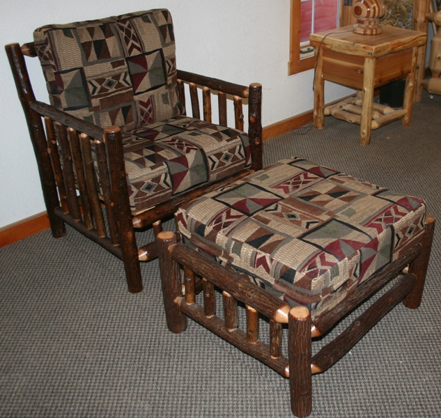 Hickory-living-room-chair.jpg