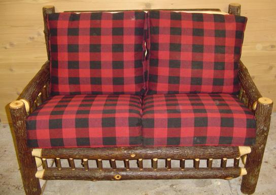 hickory-love-seat-1.jpg