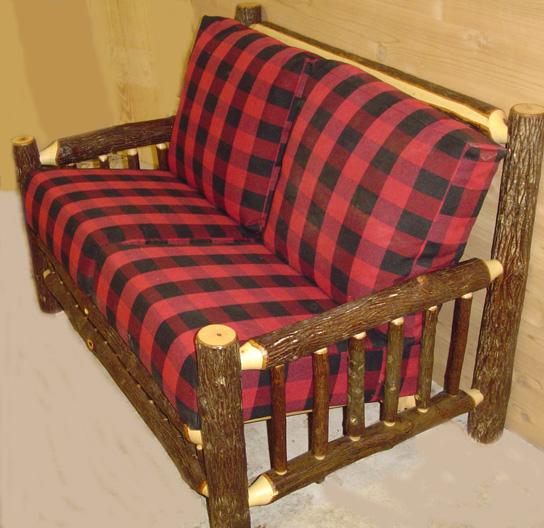 hickory-love-seat-2.jpg