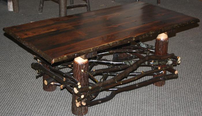 log-twig-coffee-table.jpg