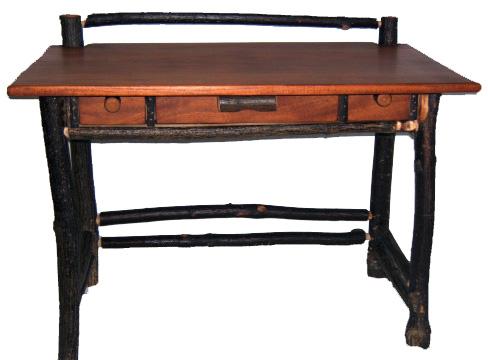 Log-Desk.jpg