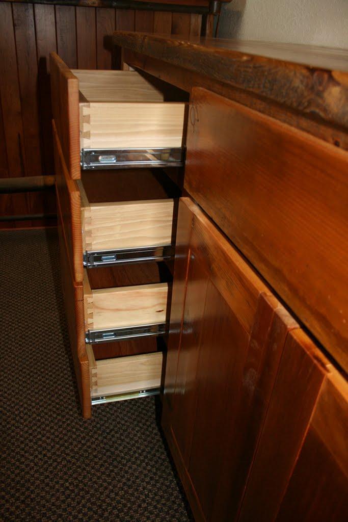 reclaimed-wood-cabinet-drawers.jpg