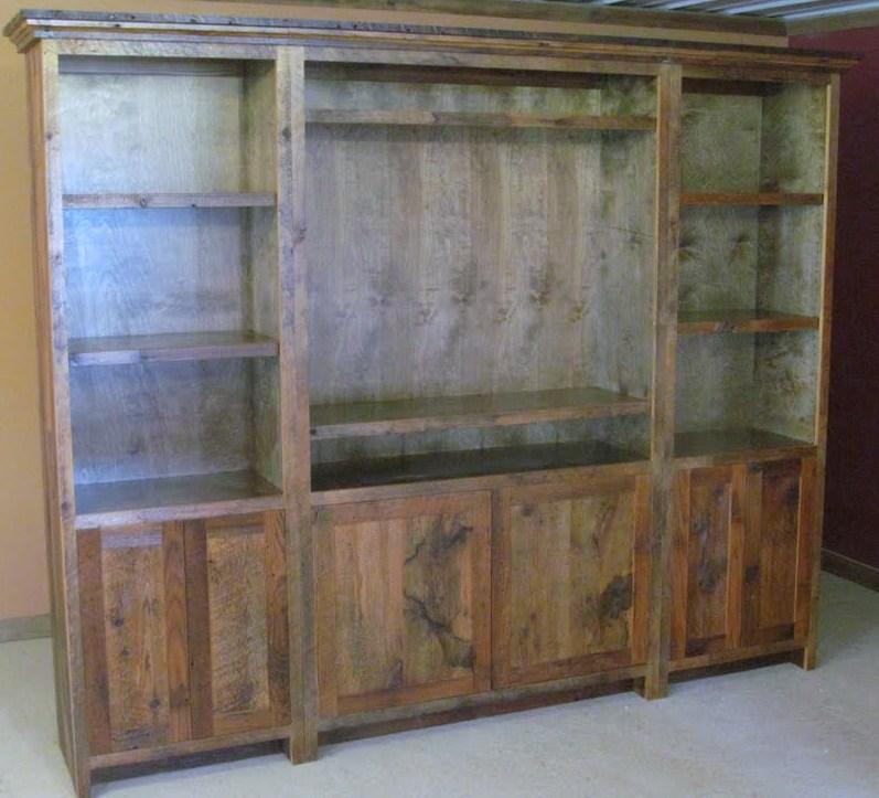 rustic tv stands rustic restaurant furniture rustic