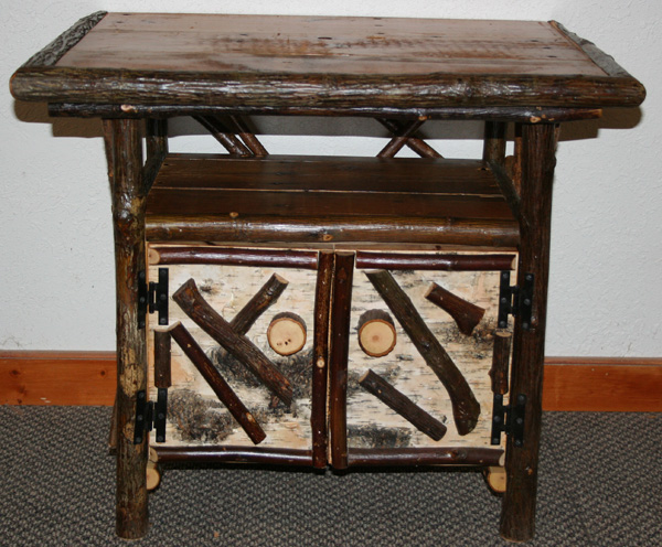rustic-tv-stand.JPG