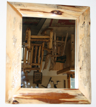 cedar-log-mirror-1.jpg