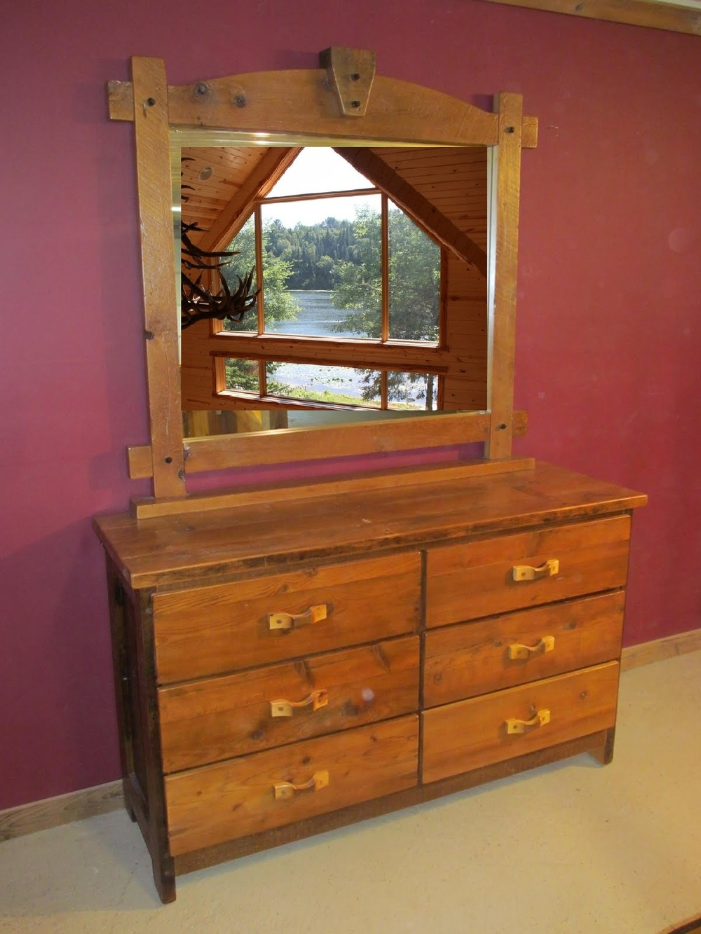 barn-wood-dresser-400.jpg
