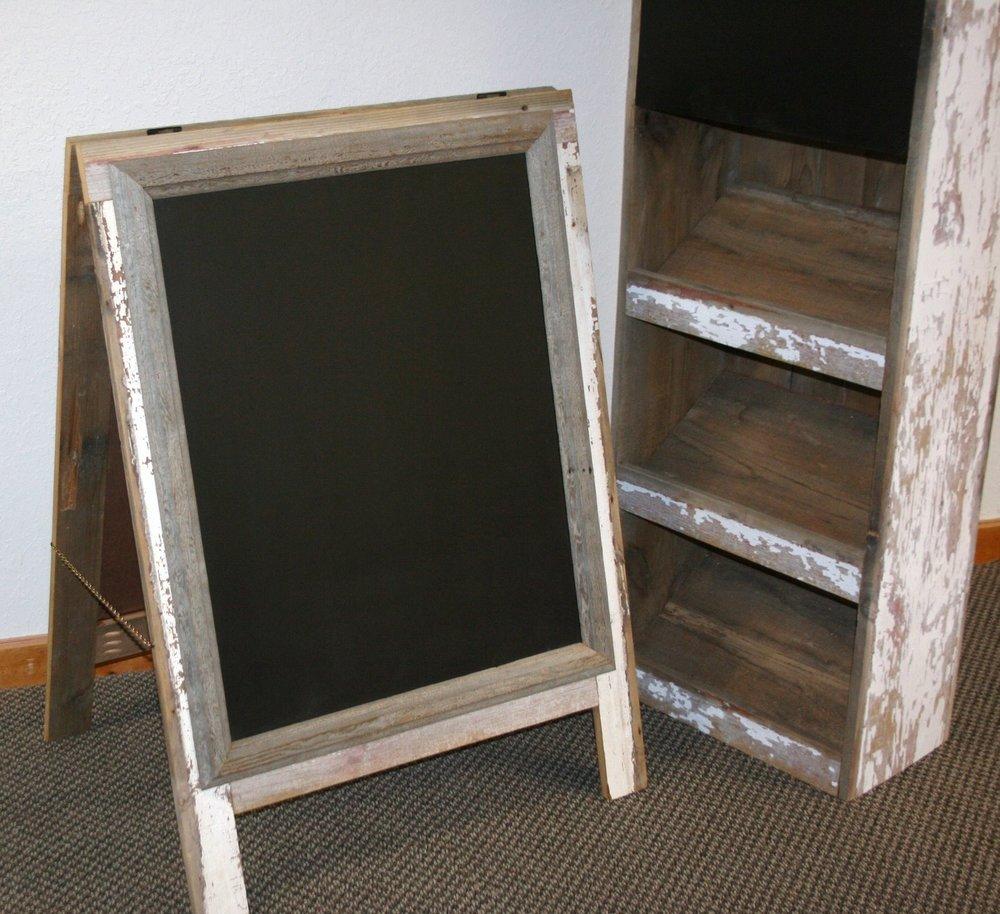 Rustic Displays Rustic Restaurant Furniture Rustic Hospitality Furniture And Wholesale Log