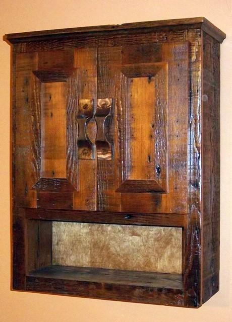 barnwood toilet cabinet3 (1).JPG