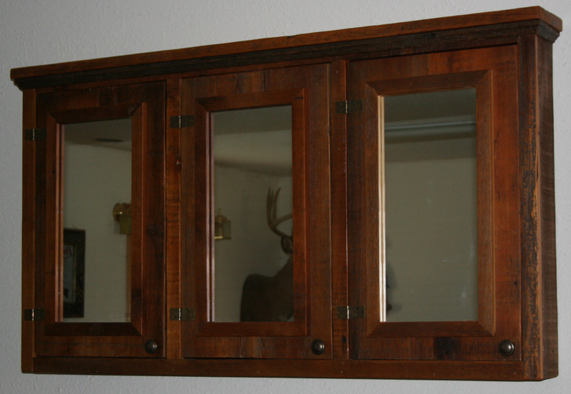 barn-wood-medicine-cabinet-triple-mirror.JPG