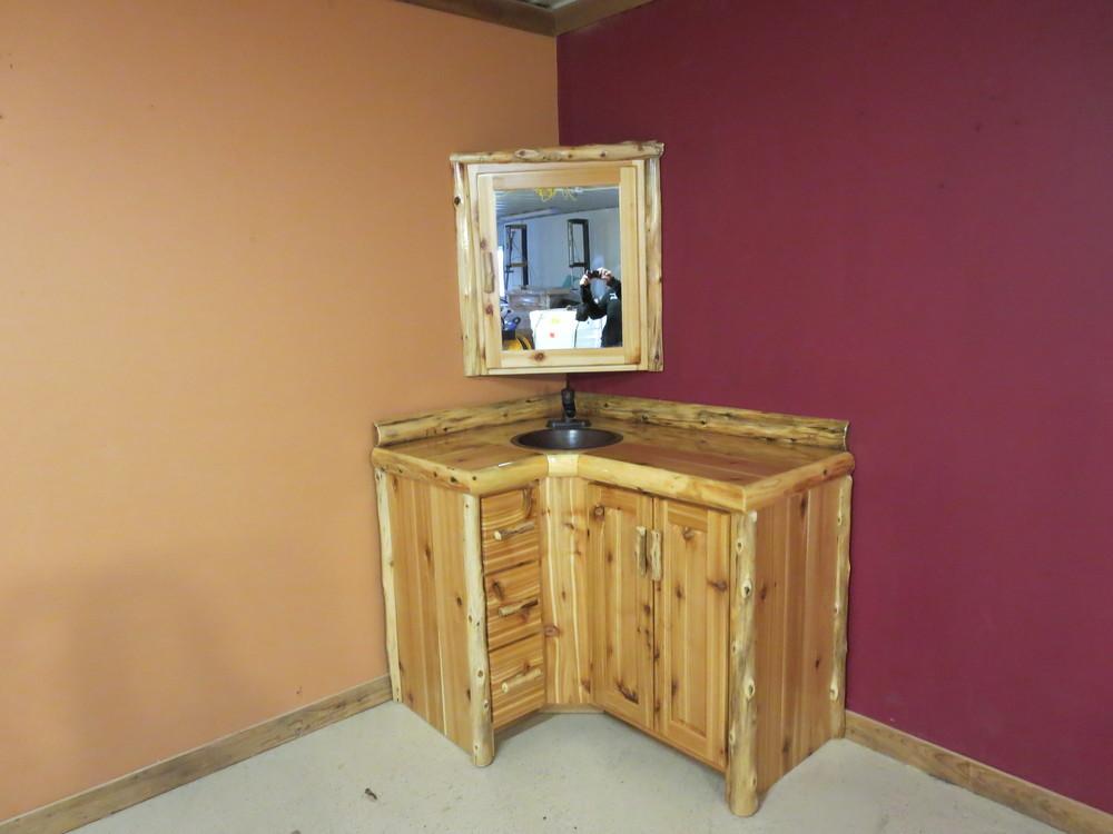 Perfect Simple Economy Stainless Steel Hotel Restaurant Bathroom Vanity Mirror